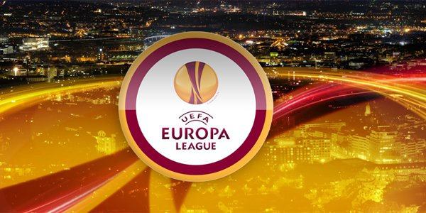Europa League 1/16 Finals