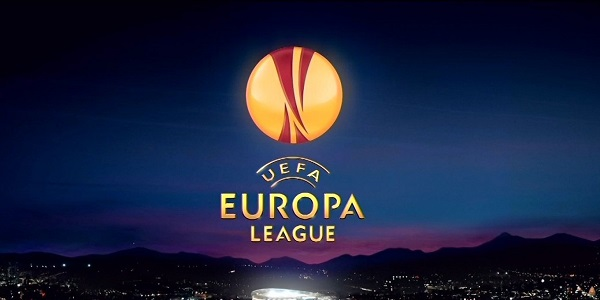 Europa League Qualification Play Off