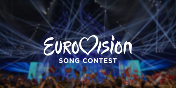 Eurovision 2016- Sweden Ukraine controversial song