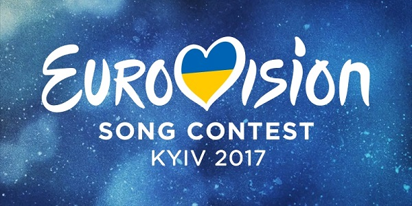 Eurovision 2017 Betting Odds