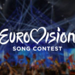 Bet on political voting at Eurovision!
