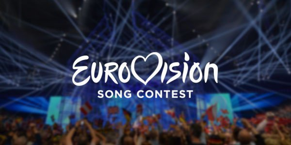 non-sports betting at Eurovision