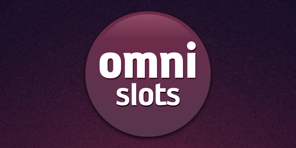 Exclusive Omni Slots promotion