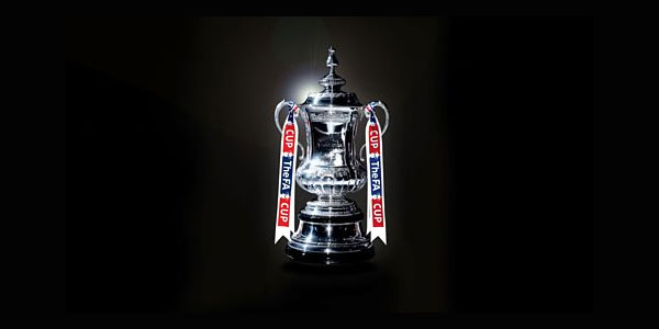 to win FA Cup 2017