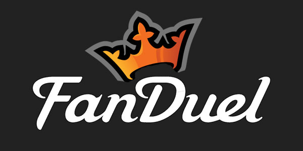 FanDuel and Draft Kings merge