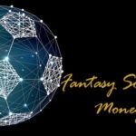 Start Your Fantasy Soccer Money Leagues Career at TheSix!