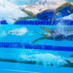 Will Morozov keep the domination at the FINA Swimming World Cup in Beijing?