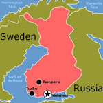 online gambling news in Finland - GamingZion