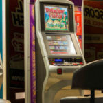 Will the Labor party press for a policy change concerning FOBTs in UK?