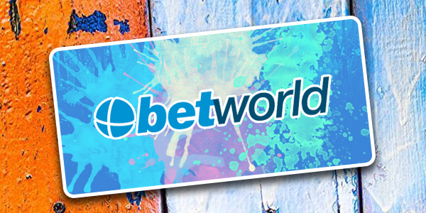 Claim a Free Sports Betting Voucher at Betworld