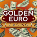 Win EUR 1,000 on the Freeroll Slots Tournament
