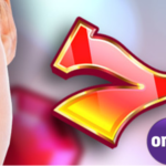 Collect Fruit Shop Free Spins and a 25% Bonus