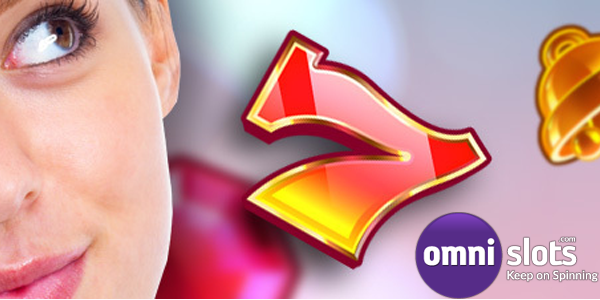 Omni Slots Fruit Shop free spins