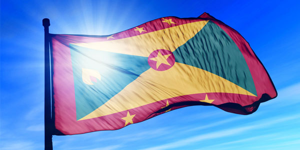 Betting Tax In Grenada Arrives With New Gaming Commission