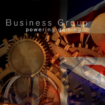 Gambling Expert Group for the Sector's Improvement in the UK