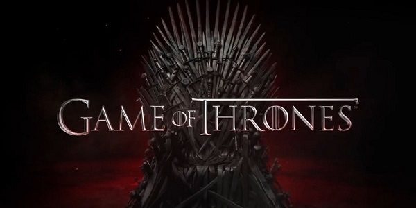 Game of Thrones Betting Odds