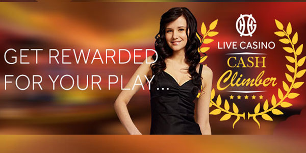 Grab GBP 500 and More at Genting Casino