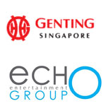 Genting Singapore's Trick with Australian Gambling Interests?