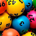 Tbilisi looks for provider of lotto and internet gaming services in Georgia