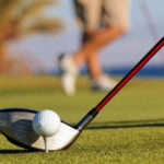 Will You Put A Bet On The US Open Golf This Weekend?