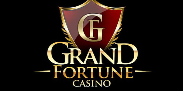 Play Texan Tycoon Slot at Grand Fortune Casino