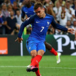 Should You Bet on Portugal to Beat France in the Euro 2016 Final?
