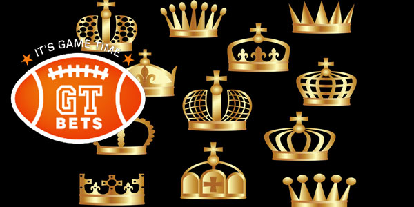$15,000 Jackpot and Double Rewards at GTbets' Game of Kings in April