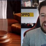 YouTube Star Got Busted for Illegal Gambling Activities