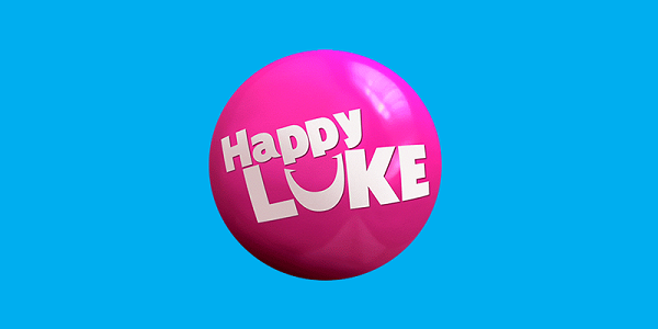 Happy Luke Casino first deposit bonus promo