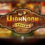 Free Money Bonus at High Noon Casino Exclusively for GamingZion Players