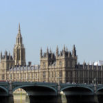 Parliamentary betting inquiry on FOBTs to be heard next year