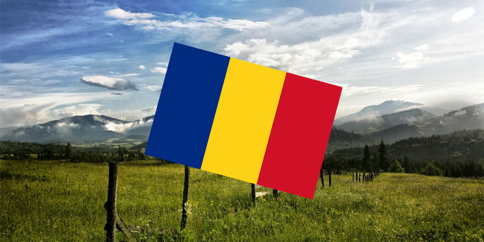 The Gambling Market in Romania is on the rise