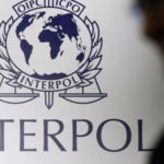 Mass Arrests by Interpol Gambling Investigation