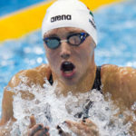Can there be surprises on the FINA Swimming World Cup in Dubai?