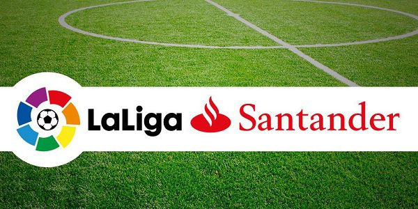 La Liga Santander Biggest Football Talents