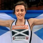 Can Scottish Runner Laura Muir Star for GB in Rio?