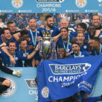 What are the Best Value Premier League Winner Odds?