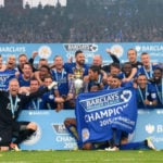 Who Will Be the Leicester City of UEFA? – Bet on Champions League Underdogs