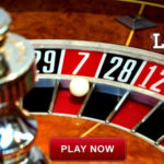 You Could be the One to Take a £10,000 Risk Free Bet at LeoVegas Casino!
