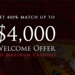 Best Casino Promotions Ever: $4,000 Free Money, Only at GamingZion!