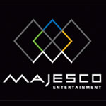 Majesco Ventures into Online and Social Gambling