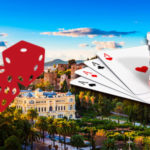 Update on Recent Betting Law Changes in Malaga
