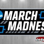 March Madness Bracket Promotion Offers $25,000 at Intertops Sportsbook