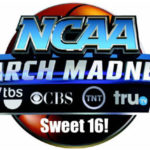 Sweet 16 highlights from the East and Midwest Regions