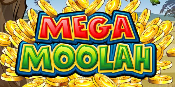 Megamoolah, home of big gambling win stories