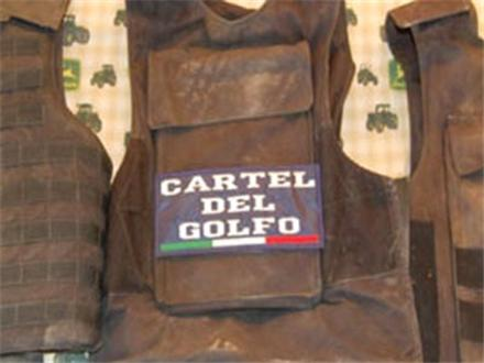 Army and Cops Close Mexican Casino Yet Avoid Warring Cartels - Part 2