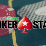 Microgaming and PokerStars Join Forces