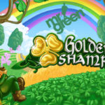 Mr Green Casino is offering up to 125 St Patrick's Festival bonus spins!