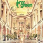 New Casino Outlook Launched at Mr Green Casino
