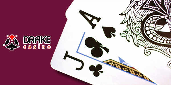Drake Casino VIP Multihand Blackjack tournament promo